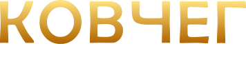 Кафе-Бар «Ковчег» Mobile Retina Logo